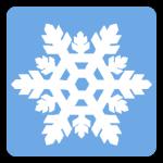mini-snow2