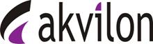 Akvilon_logo