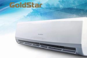 Goldstar2