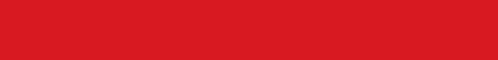 Supra-logo
