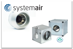 Systemair (1)