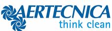 aertecnica_logo