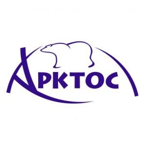 arktos-logo-0