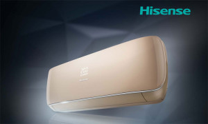 hisense-cond-catalog-1