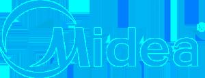 logo-Midea