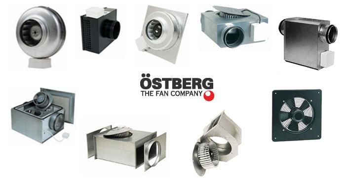 ostsberg_post