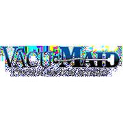vacumaid_logo
